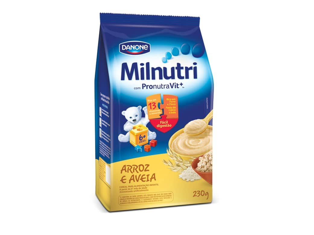 MOCKUP-MILNUTRI-ARROZ-E-AVEIA230G-1041-x-779