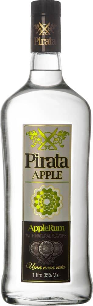 MULTIDRINK-Rum-Apple