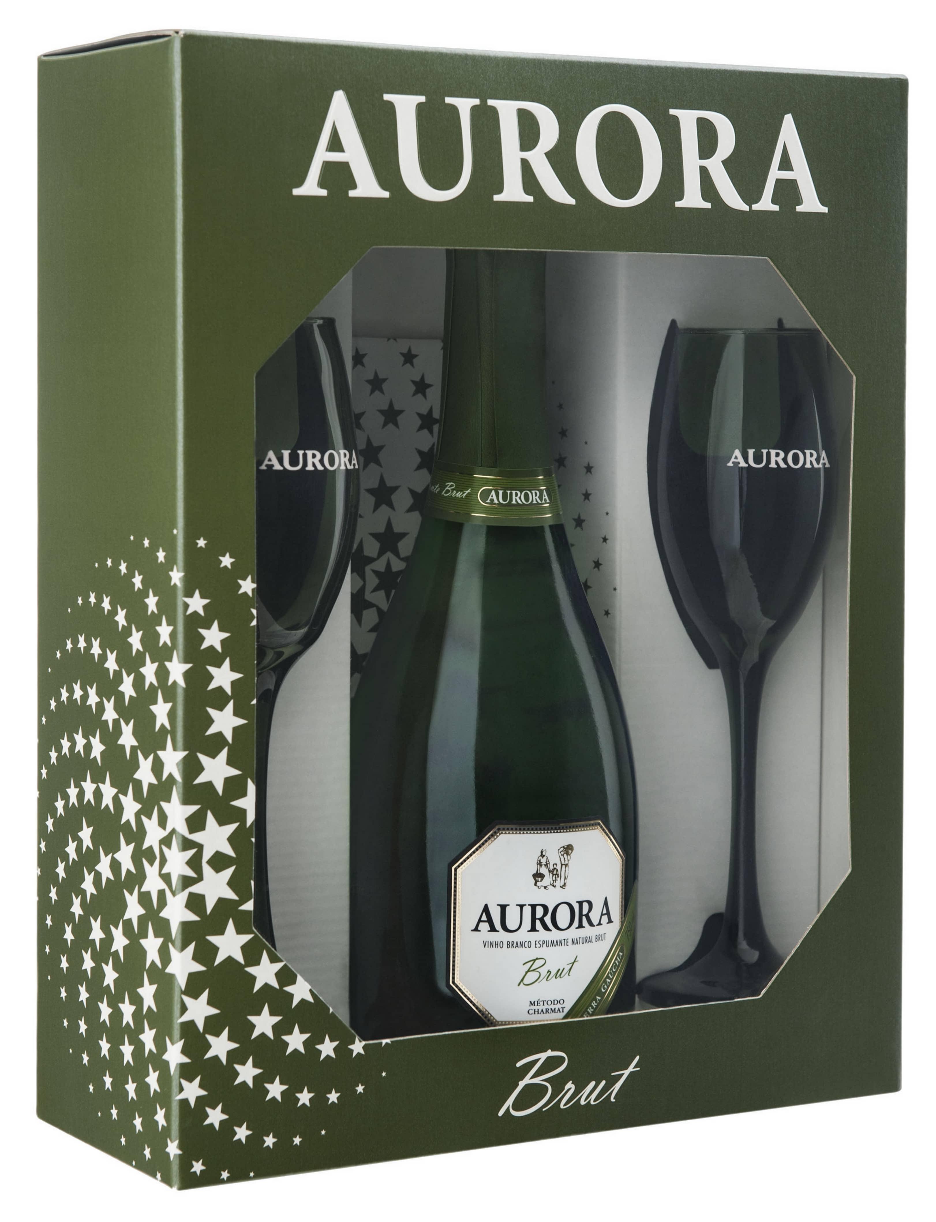 Maleta-Aurora-Brut