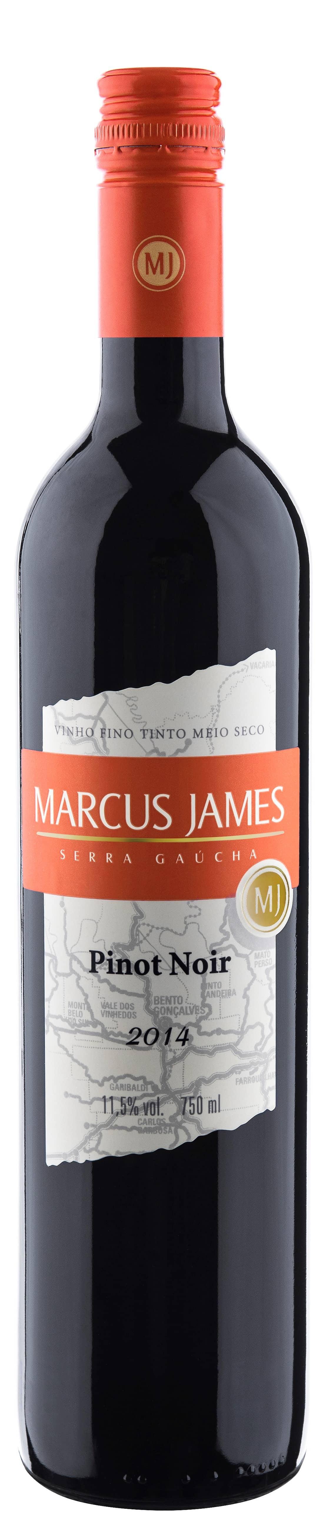 Marcus-James-Pinot-Noir