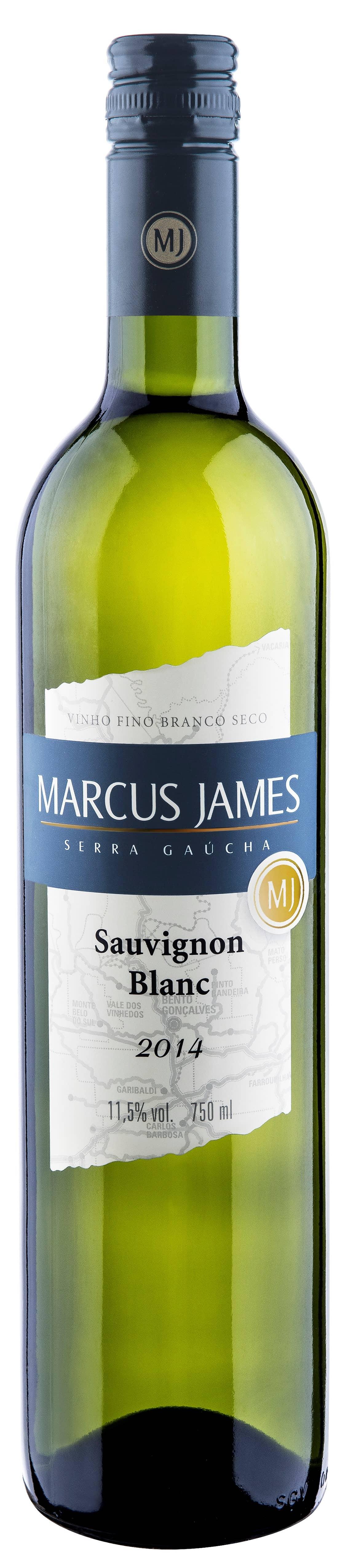 Marcus-James-Sauvignon-Blanc