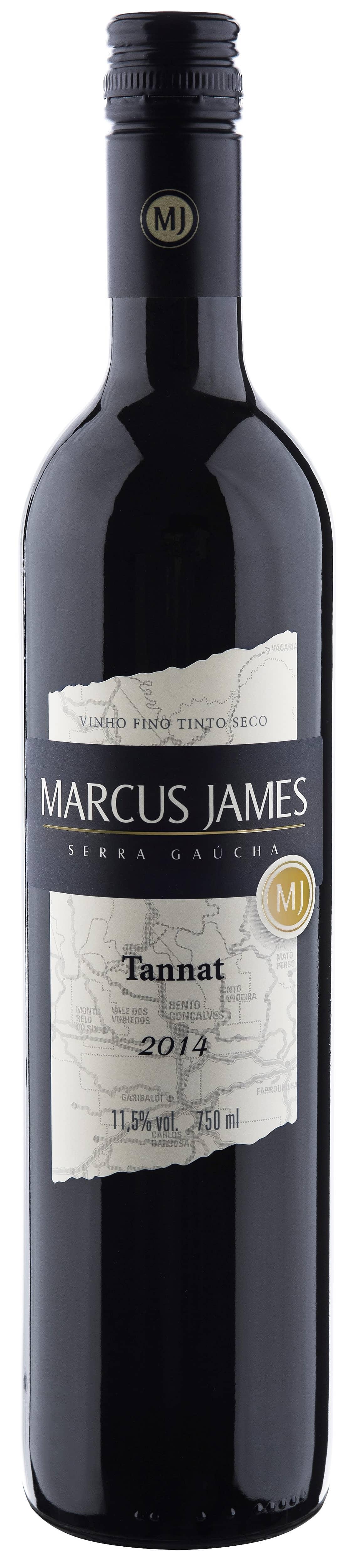 Marcus-James-Tannat
