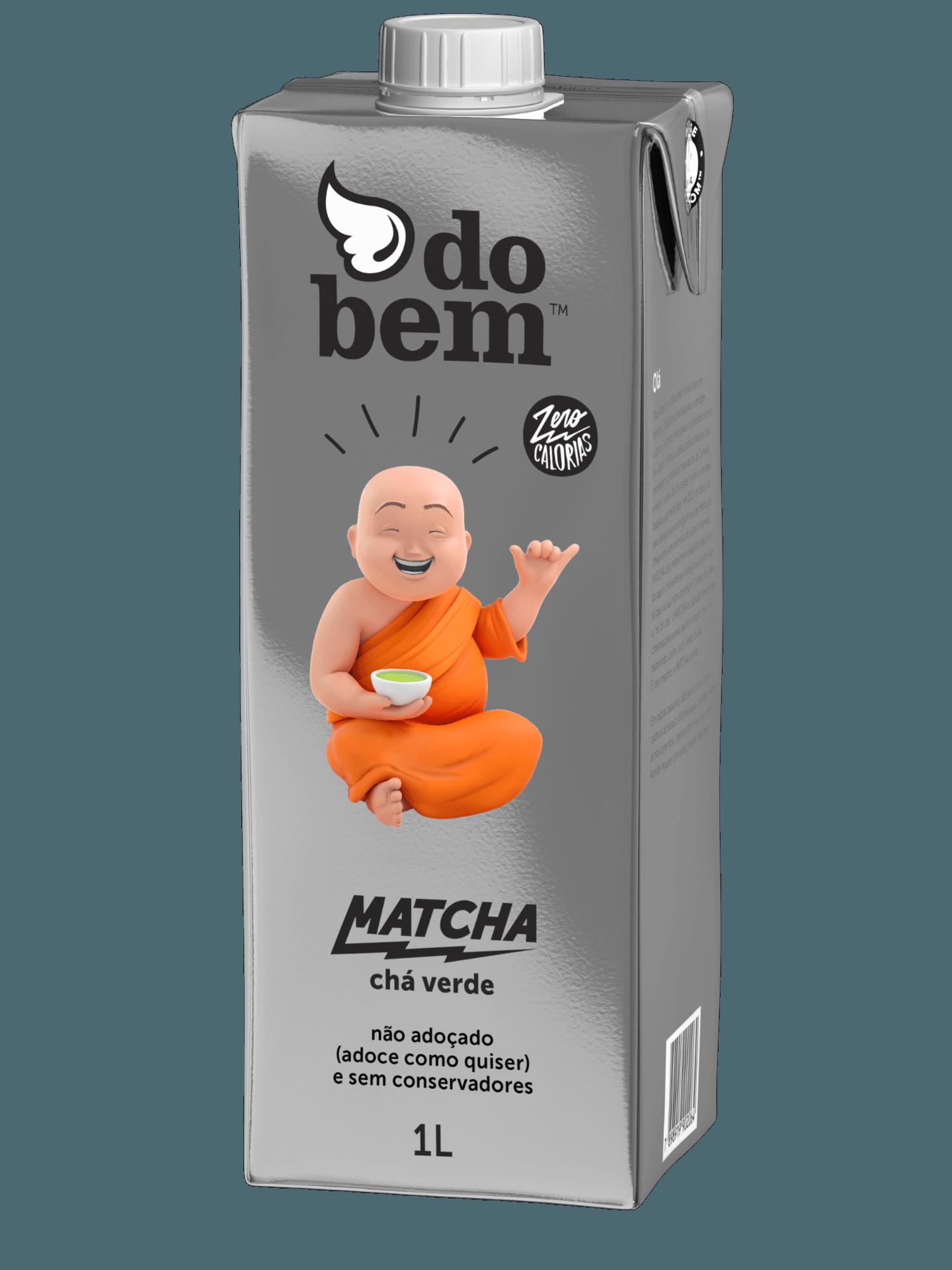 Matcha_Natural