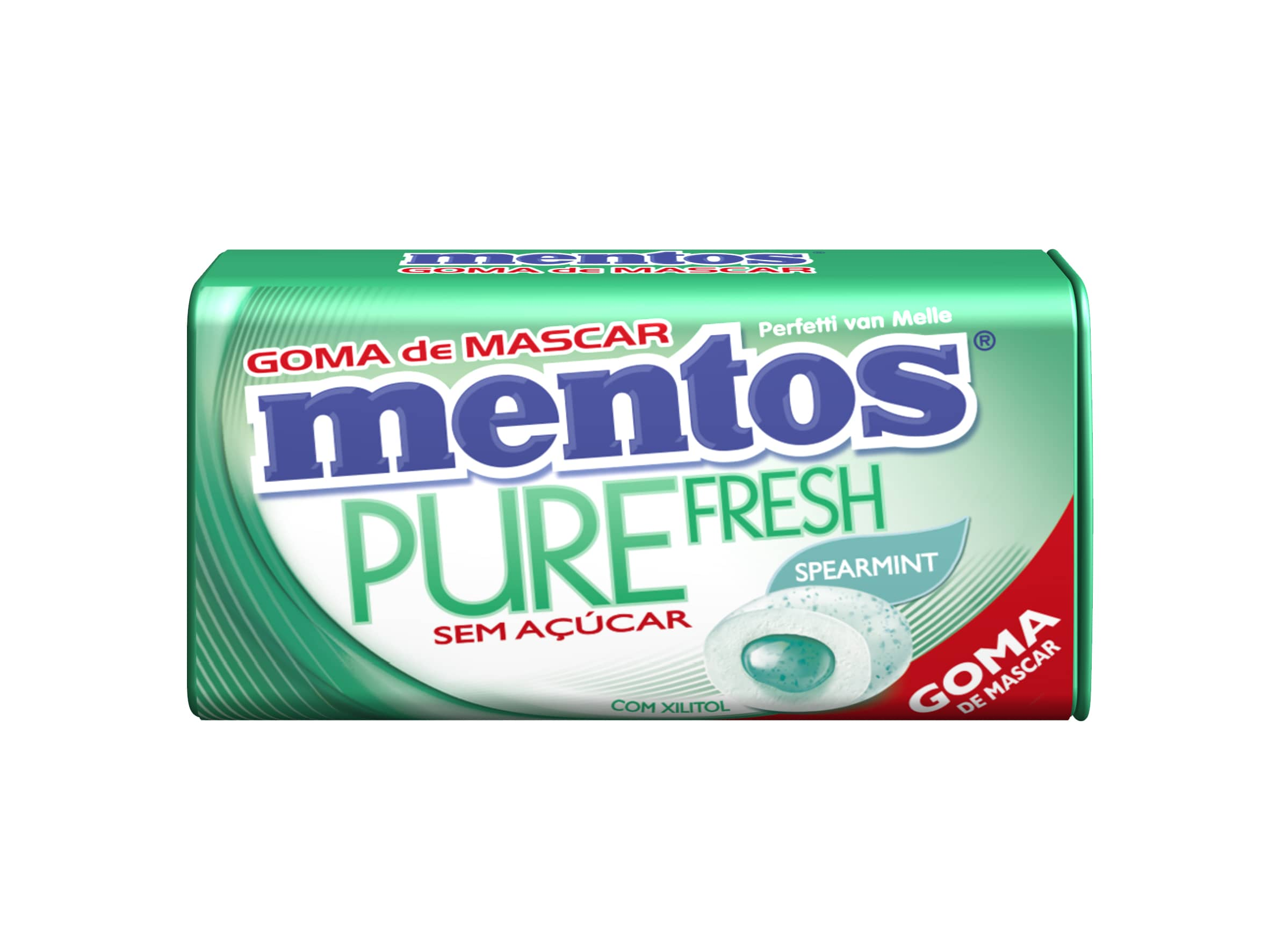 Mentos-Pure-Fresh-Spearmint_lata