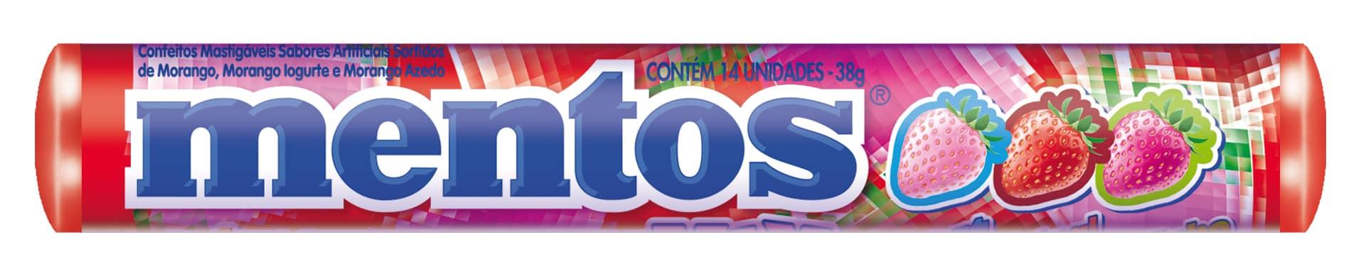 Mentos-strawberry-mix-stick