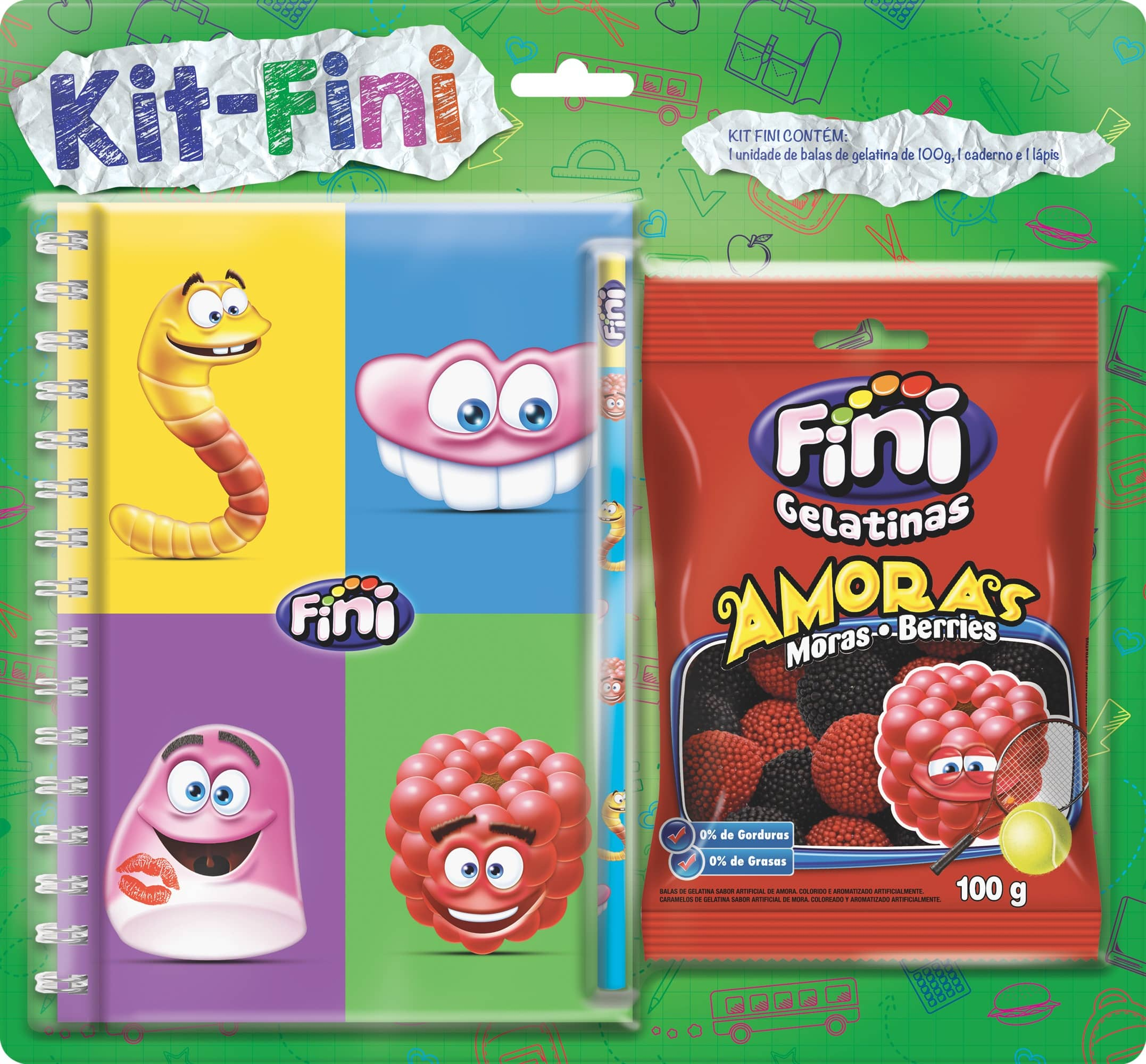 Mockup-kit-fini-amora
