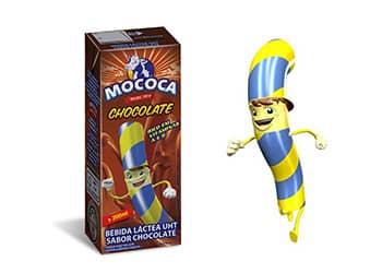 Mococa