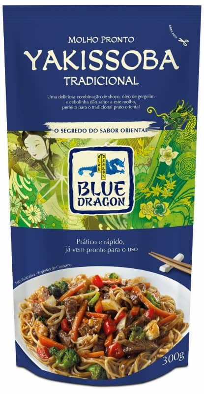 Molho-pronto-para-Yakissoba-Blue-Dragon-Tradicional-baixa