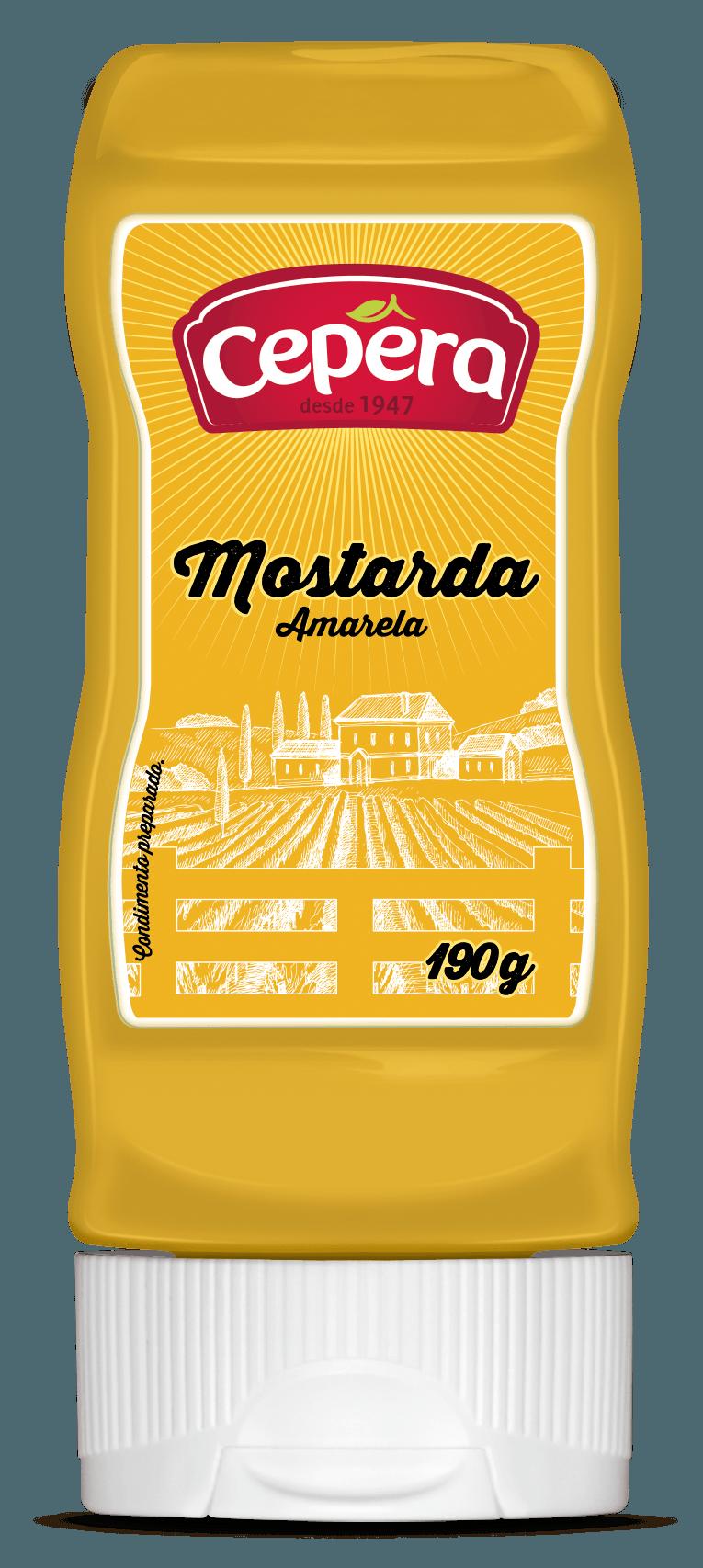 Mostarda-Amarela_190g_wrc