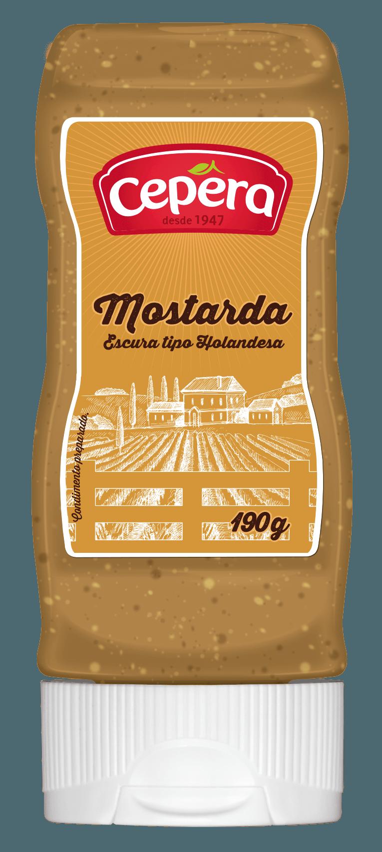 Mostarda-Escura-190g_wrc