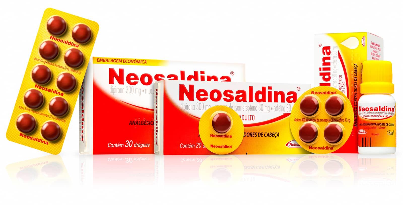 Neosa