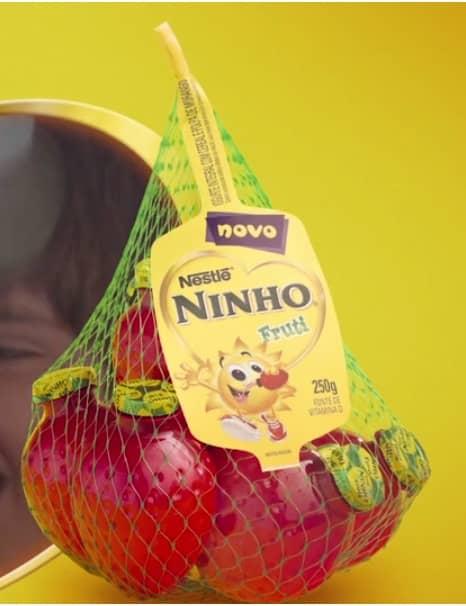 Ninho-Fruti2-EmbalagemMarca