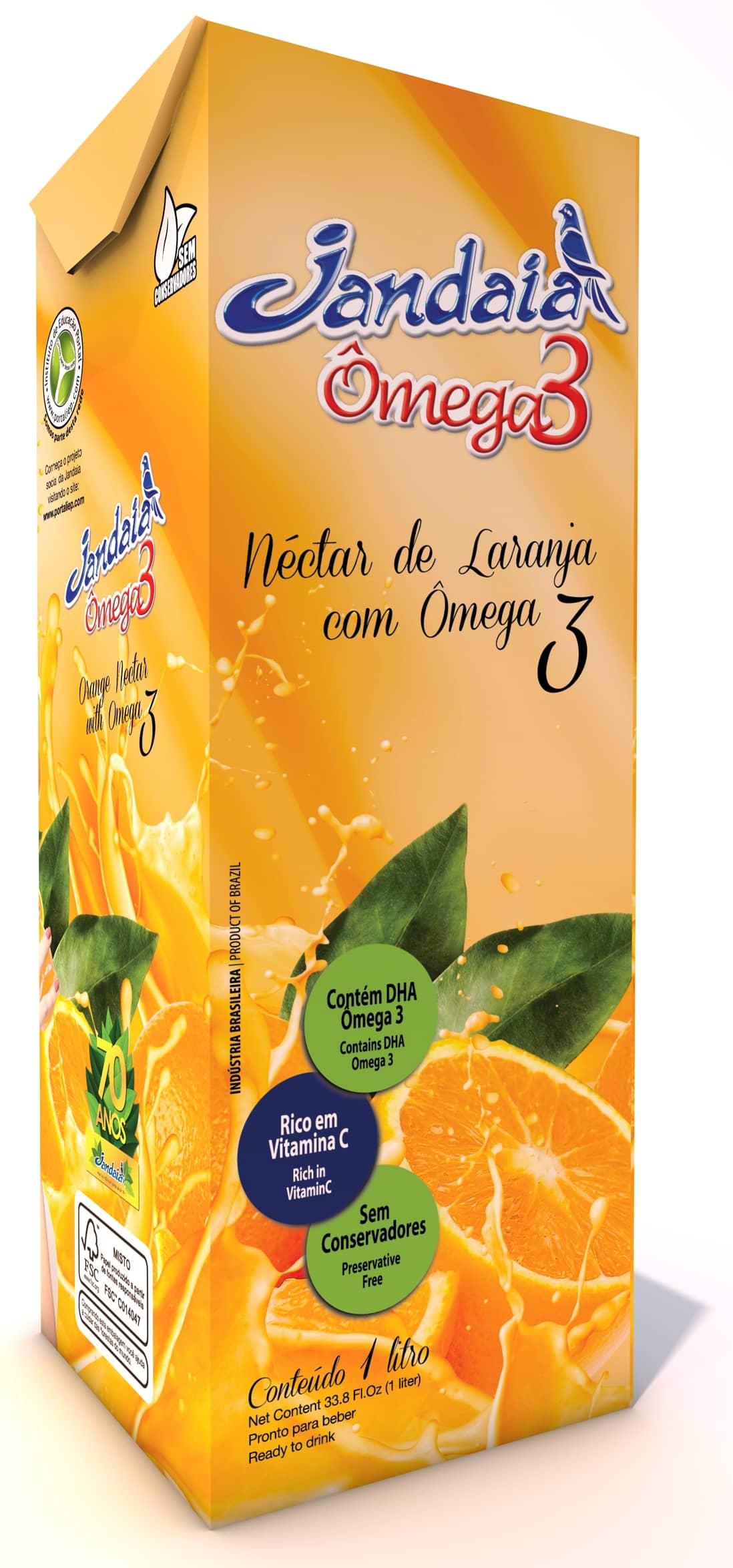 OMEGA-LARANJA-1L-2