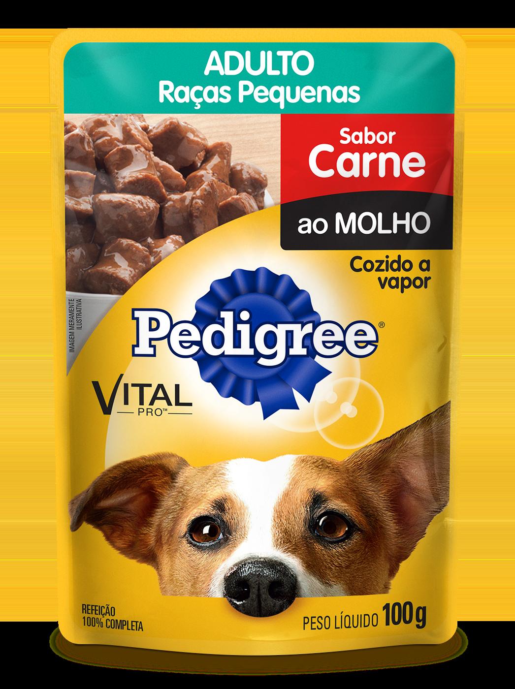 PEDIGREE-SACHE-ADULTO-RP-MOLHO-CARNE-100g-PIXAR-1