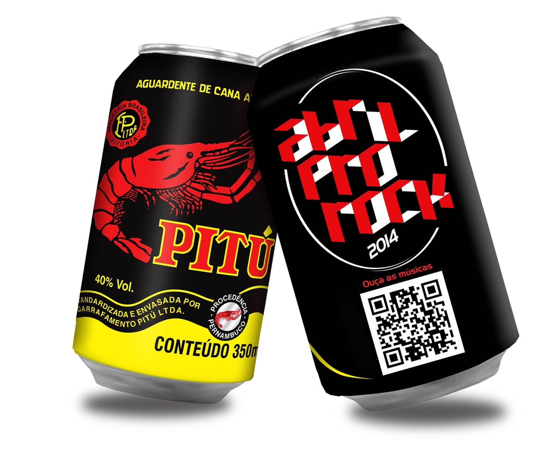 PITU-Abril-Pro-Rock-2014