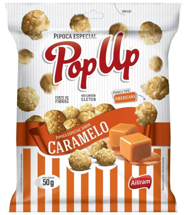POP-UP-CARAMELO-50G-3D-613-x-700
