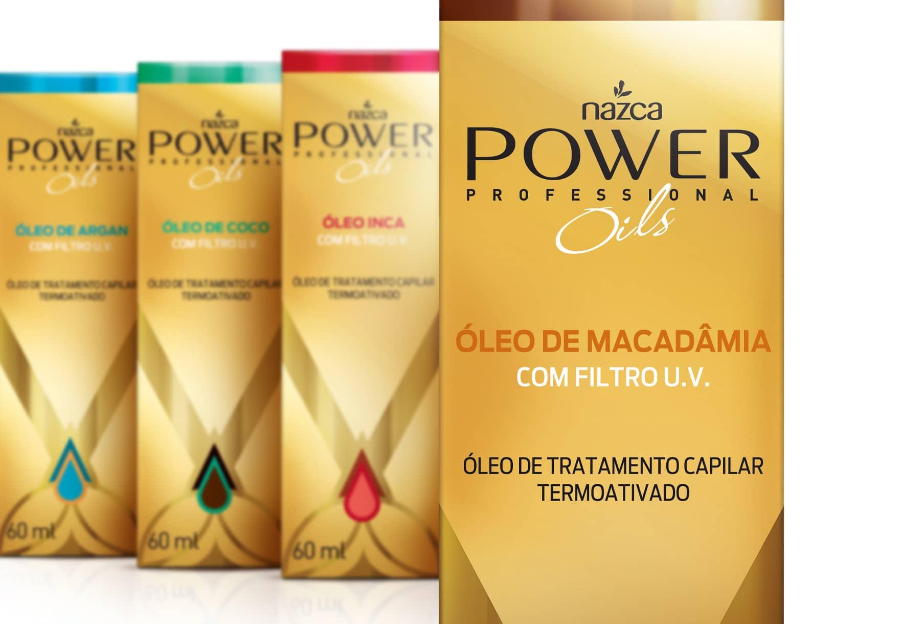 POWER_OILS_2