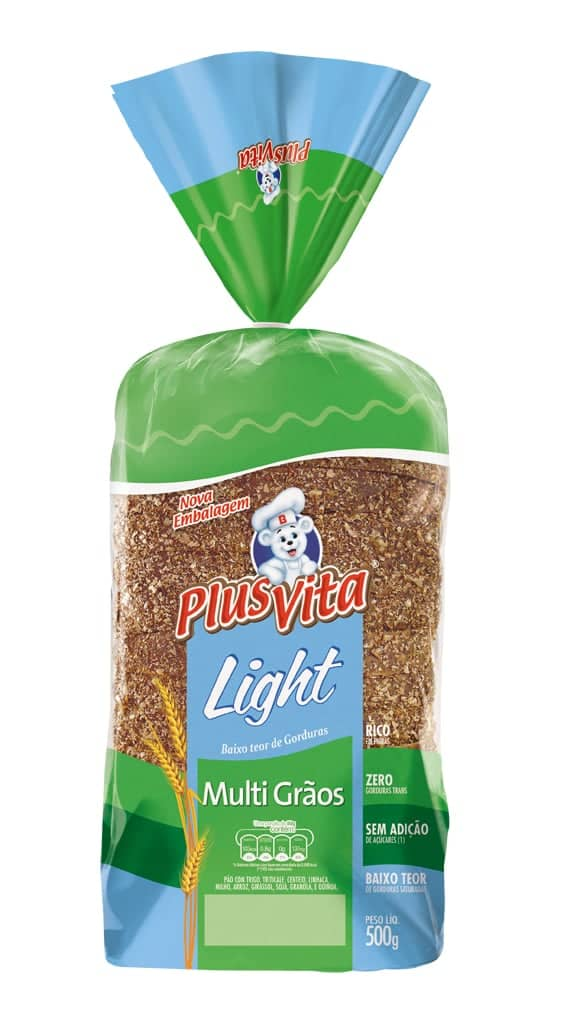 Pao-Plus-Vita-MultiGraos-Light-500g_02