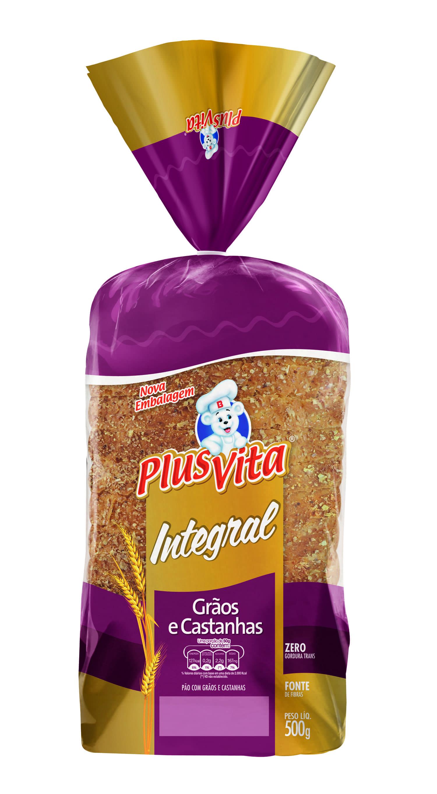 Pao-Plus-Vita_Graos-e-Castanha-Integral-500g