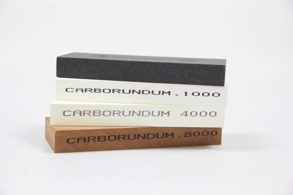 Pedras-Carbo_quatro-600-x-400
