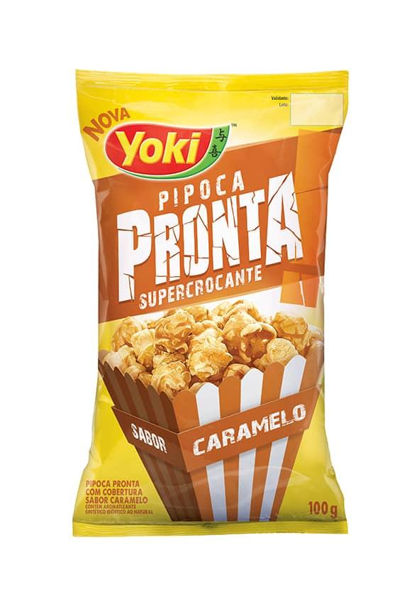 Pipoca_Pronta_Caramelo_100g