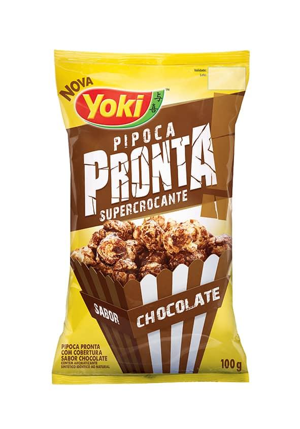 Pipoca_Pronta_Chocolate_100g