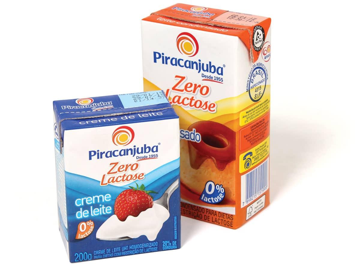 Piracanjuba-Zero-Lactose