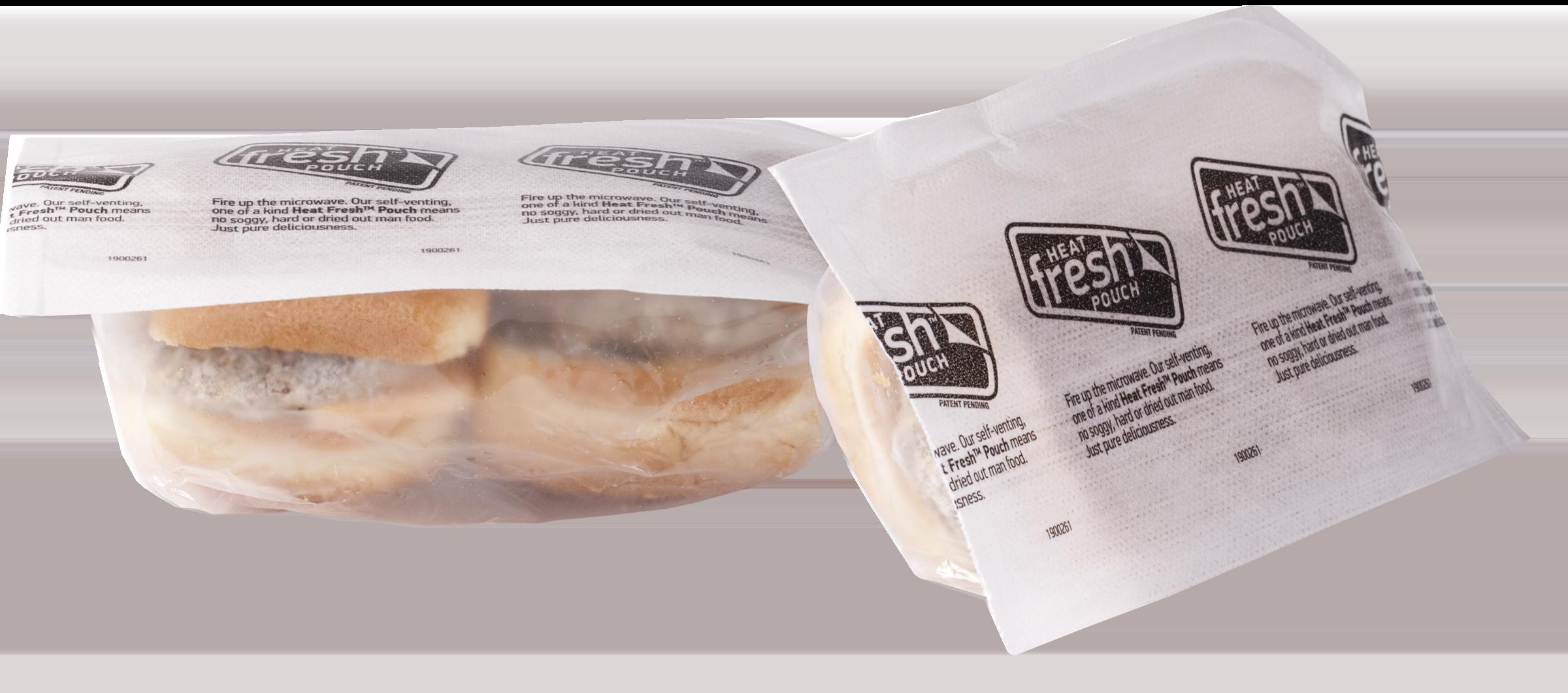 Prata-sanduiche