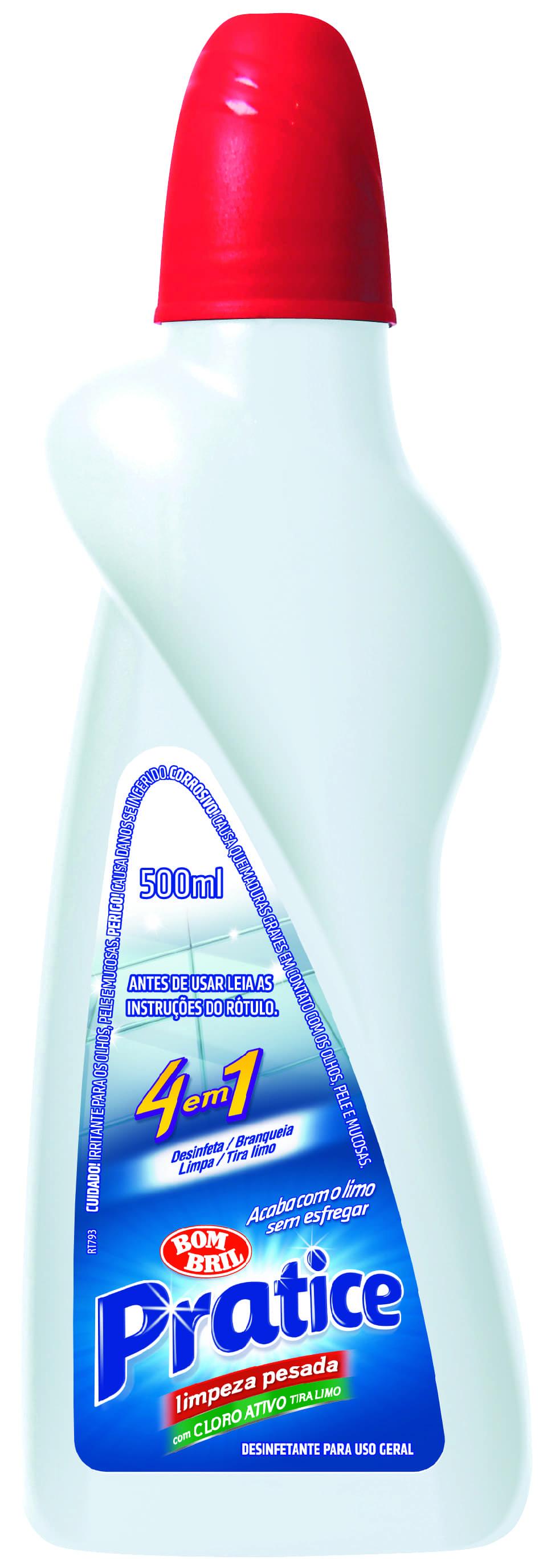 Pratice-Limpeza-Pesada-Cloro-Ativo