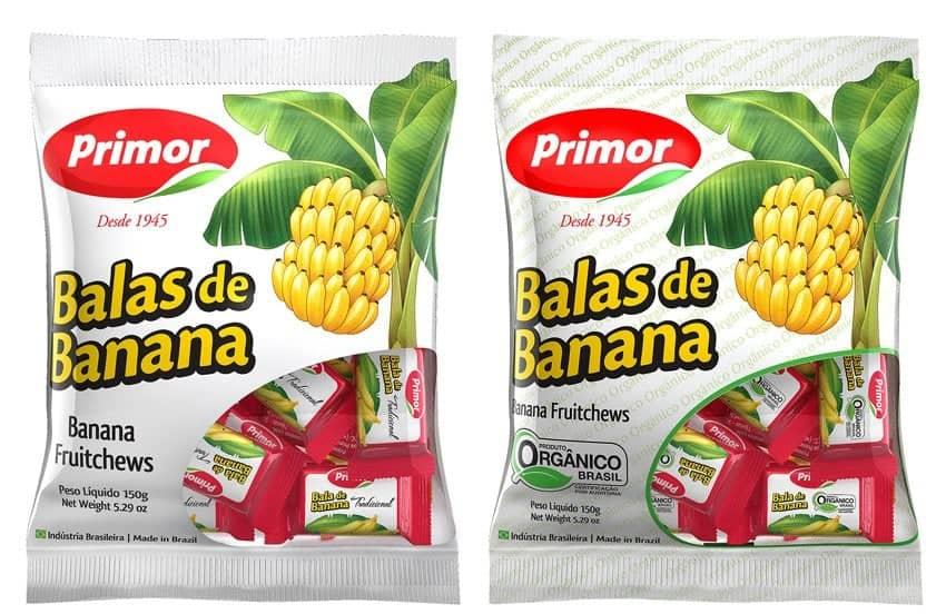 Primor-Bala-Banana-a-Tradicional-e-Organica