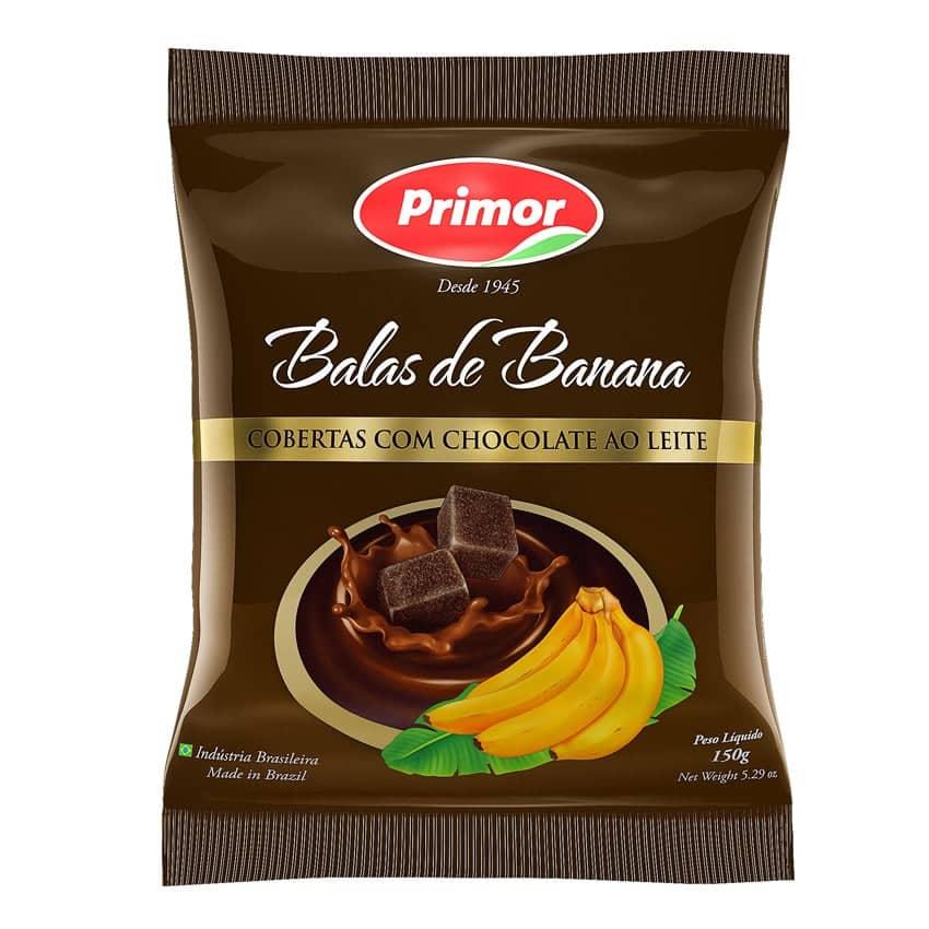 Primor-Bala-Banana-chocolate
