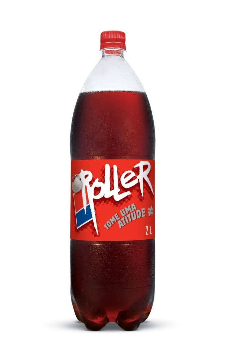 ROTULO-APLICADO-ROLLER-NATAL-2011-02