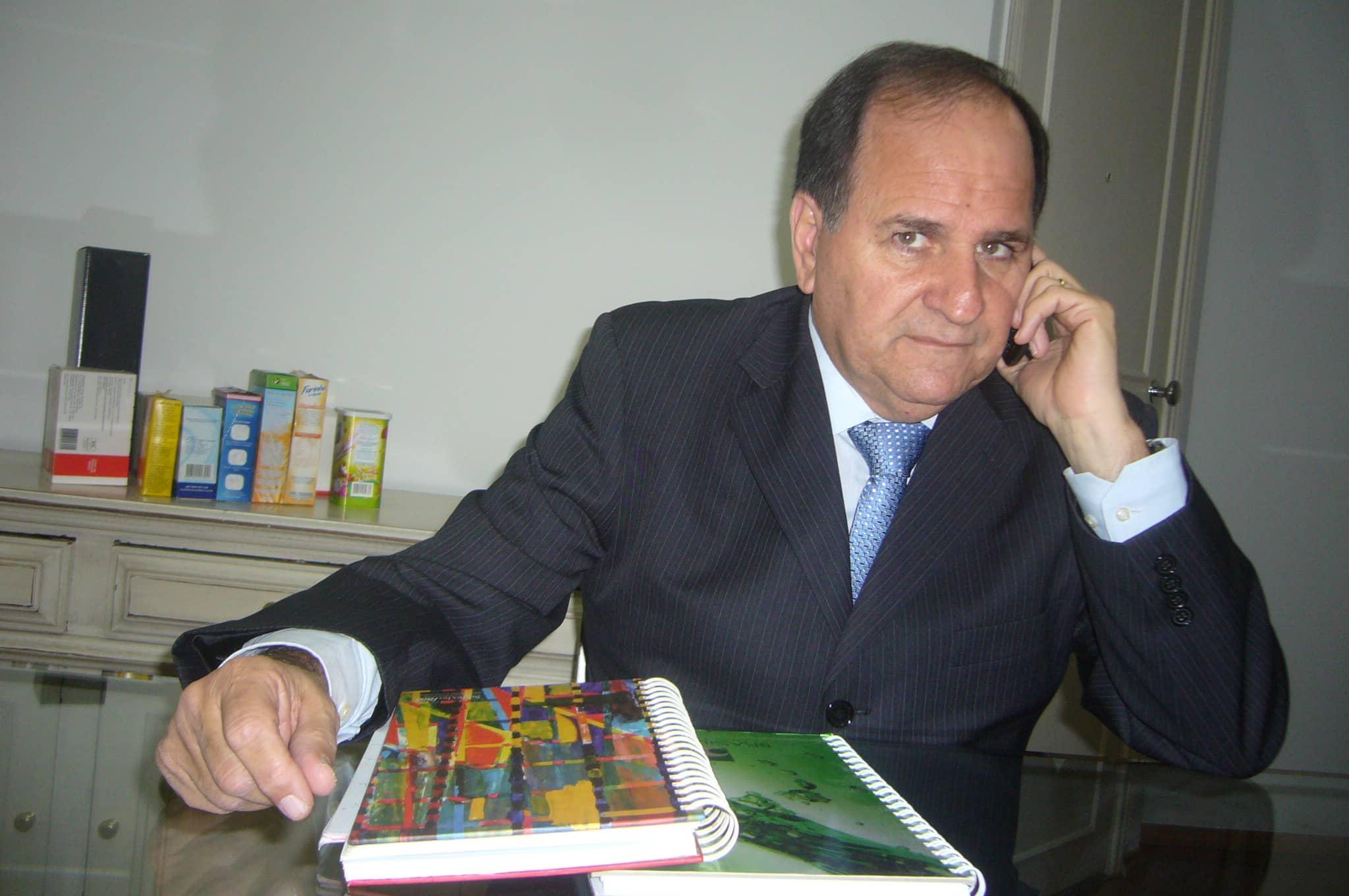 Raul-Capozzi