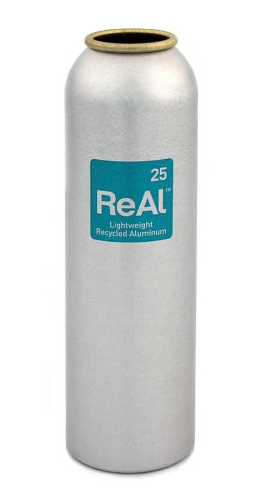 ReAl-lightweight-recycled-aluminium-25