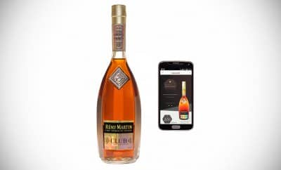 Remy-Martin-Club-Connected-Bottle-400x242