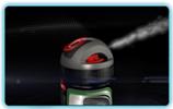 Rexona-spray