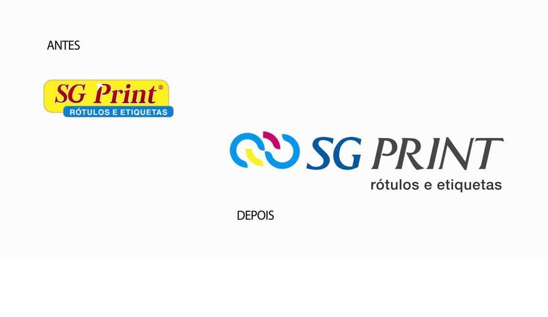 SGPrint