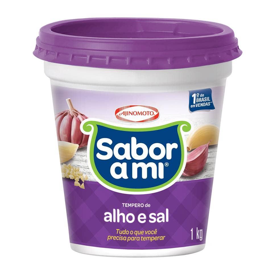 Sabor2