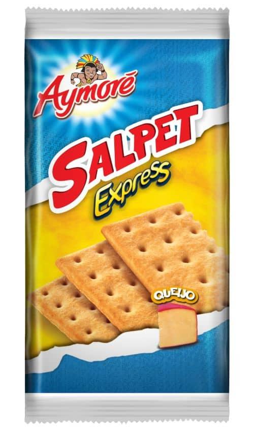 Salpet-Express-Queijo