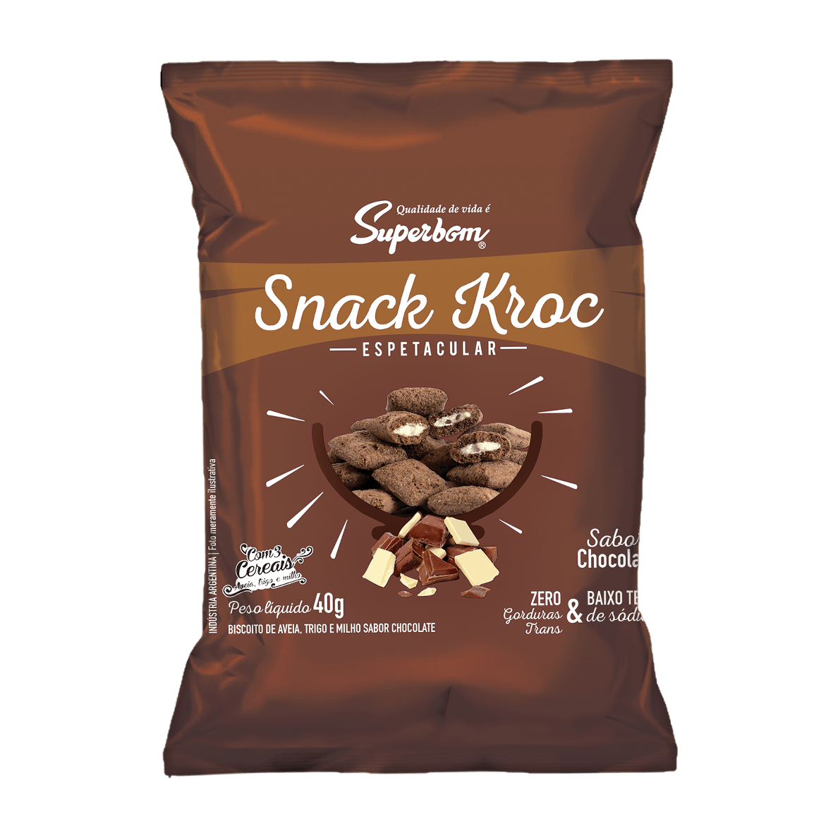 Snack_Kroc_Chocolate
