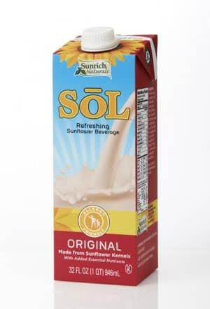 Sol-Original_Left