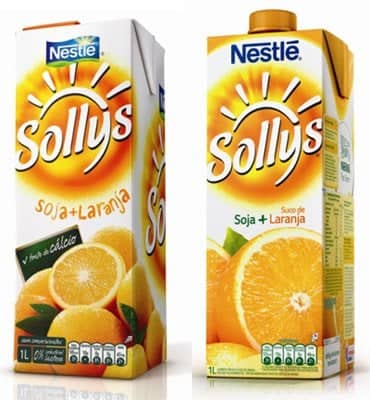 Sollys