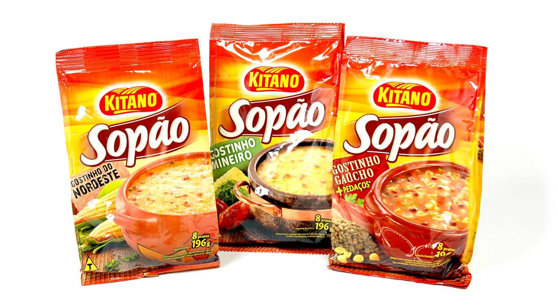 Sopao-Kitano