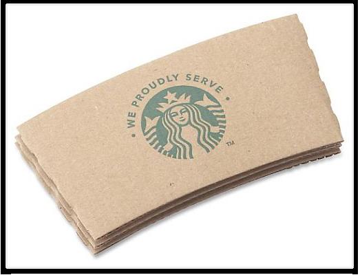 Starbucks_01
