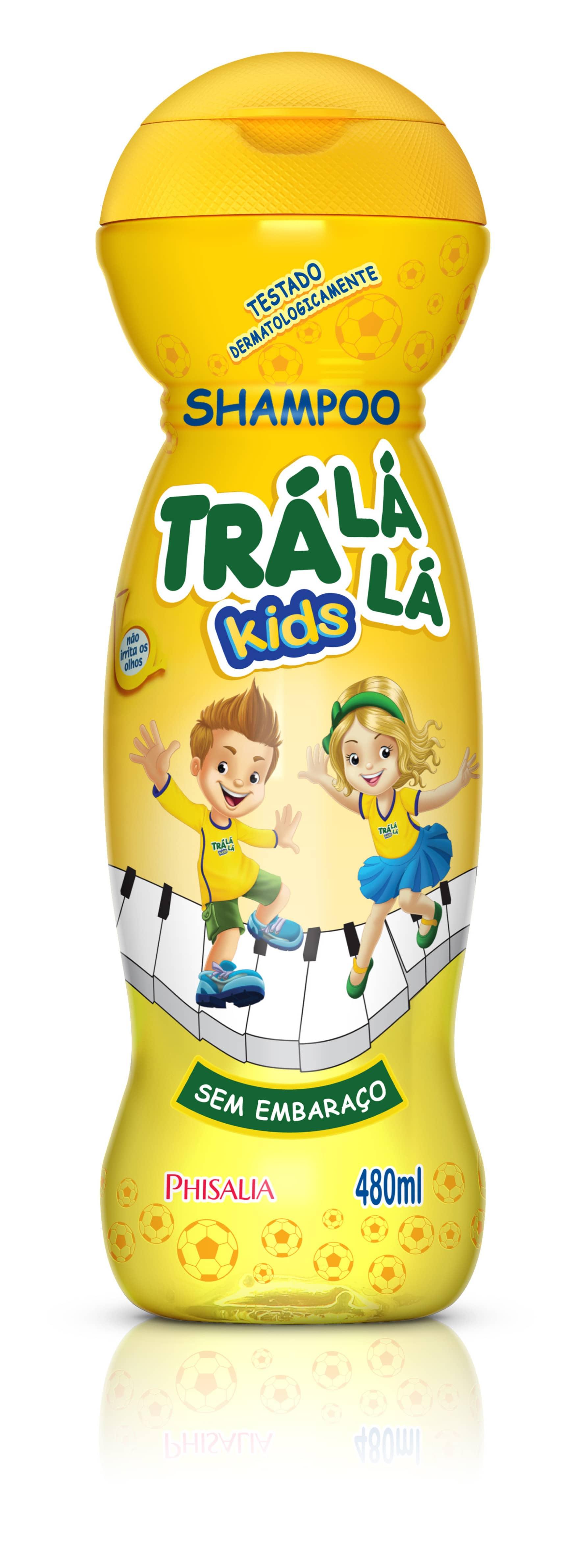 TRALALA-EDICAO-COPA-1