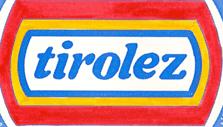 Tirolez-1981