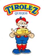 Tirolez-2001