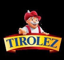 Tirolez-2016