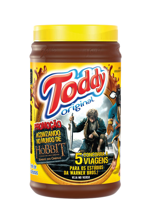 Toddy2