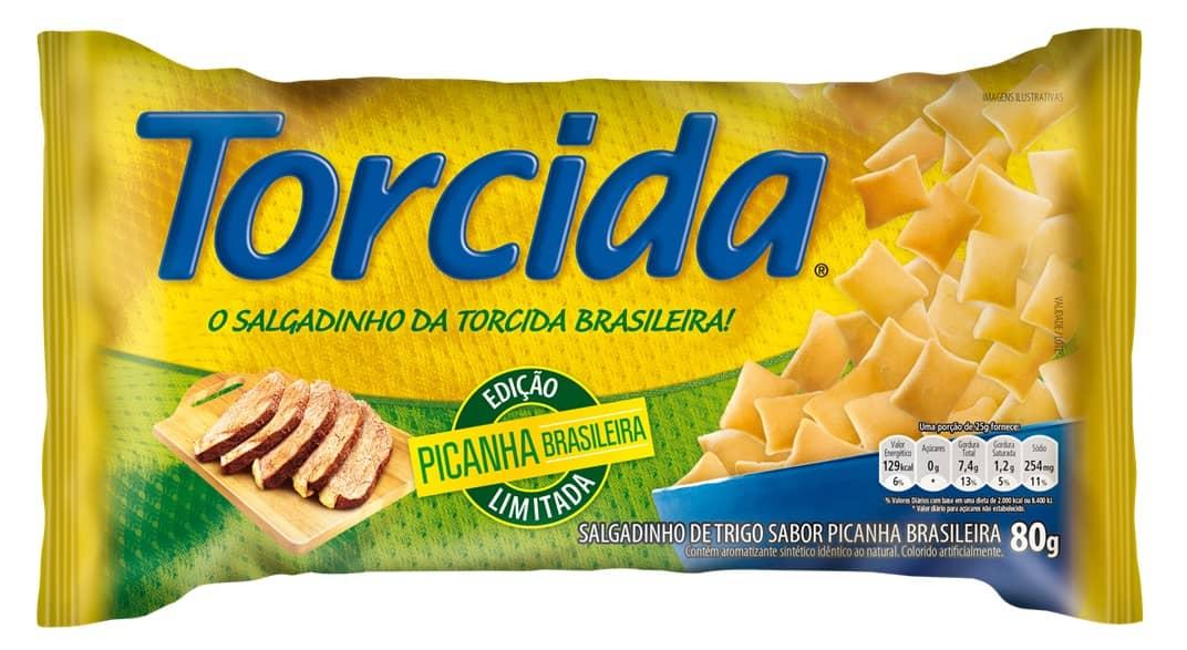 Torcida2